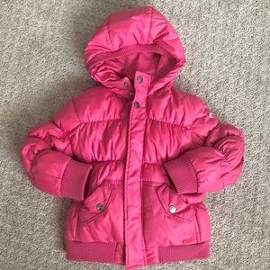 Appaman toddler jacket
